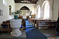 St Cuthberts Church Burton Fleming interior.jpg