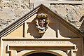 St Edmund Hall Entrance 2.jpg