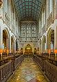St Edmundsbury Cathedral Choir 2, Suffolk, UK - Diliff.jpg