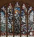 St Ethelburga, Bishopsgate, London EC2 - Window - geograph.org.uk - 1213489.jpg