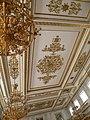 St George's Hall, Hermitage Museum 02.JPG