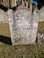 St James Shere gravestone (07).jpg