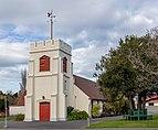 St John's Anglican Church, Christchurch, New Zealand 04.jpg