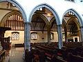 St John the Baptist, Chipping Barnet Feb 2016 08.JPG
