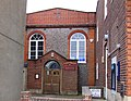 St John the Evangelist Catholic Church in Wallingford - geograph.org.uk - 1295088.jpg
