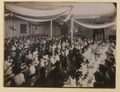 St Joseph's Academy alumnae banquet, Toronto, Oct 29, 1911 (HS85-10-24589) original.tif