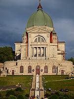 St Joseph Oratory.jpg