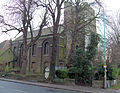 St Lawrence's Church, Brentford, London.jpg