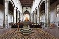 St Margaret's Church, King's Lynn, Norfolk - East end - geograph.org.uk - 1469981.jpg