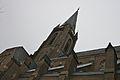 St Maria Magdalena, Bonn 9.jpg