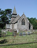 File:St Mary, Kentchurch, Heref - geograph.org.uk - 346051.jpg