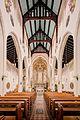 St Marys Church Derby.jpg