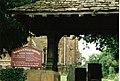 St Marys church Adderbury - geograph.org.uk - 148844.jpg