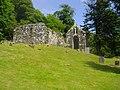 St Moluag's Chapel - geograph.org.uk - 1379293.jpg