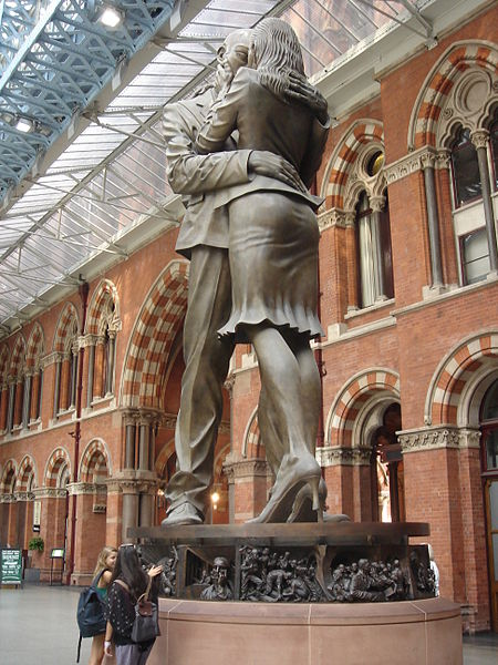 File:St Pancras Station 06.JPG