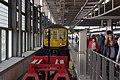 St Pancras railway station MMB A6 319447.jpg