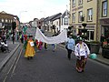 St Patrick's Day, Omagh(16) - geograph.org.uk - 727912.jpg