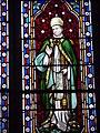 St Patrick window.jpg