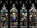 St Peter, Mount Park Road, Ealing, London W5 - Window - geograph.org.uk - 1750438.jpg