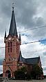 St Petri-Kirche Neustadt Dresden.JPG