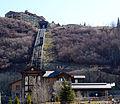 St Regis Resort at Deer Valley photo D Ramey Logan.jpg