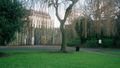 St Stephens Green Impression A.JPG