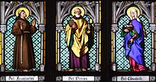 St Vitus Cathedral - Stained glass (retouch).jpg