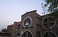 St anselms school alwar.jpg