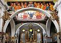 St francis of assisi parish church, meycauayan bulacan.jpg