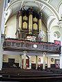 St giles organ.jpg