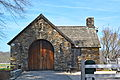 Stables office Ridley Creek SP PA.JPG