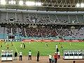 Stade de Radés 2017 2.jpg