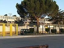 StadioPartenio.JPG