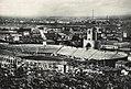 Stadio Littoriale Bologna.jpg