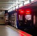Stadler train in Minsk Metro (010620) 4.jpg