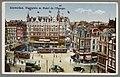 Stadsarchief Amsterdam, Afb 010137000407.jpg
