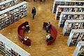 Stadsbiblioteket i Malmo, Johannes Jansson (1).jpg