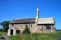 Stainburn, St Mary's Church.jpg