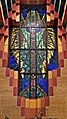 Stained glass in the Guardian building (8543637628).jpg