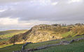 Stainforth Scar - geograph.org.uk - 290635.jpg