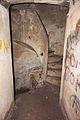 Stairs in bunker.jpg