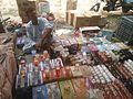 Stall in a local bazaar 25.jpg