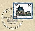 Stamp 1984 GDR MiNr2911 pm B002.jpg