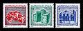Stamp of Azerbaijan 206-208.jpg