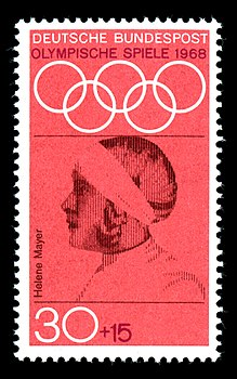 Stamps of Germany (BRD) 1968, MiNr 564.jpg