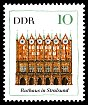 Stamps of Germany (DDR) 1967, MiNr 1246.jpg