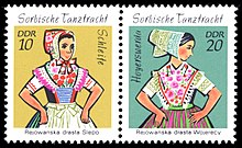 Stamps of Germany (DDR) 1971, MiNr Zusammendruck 1723-1724.jpg