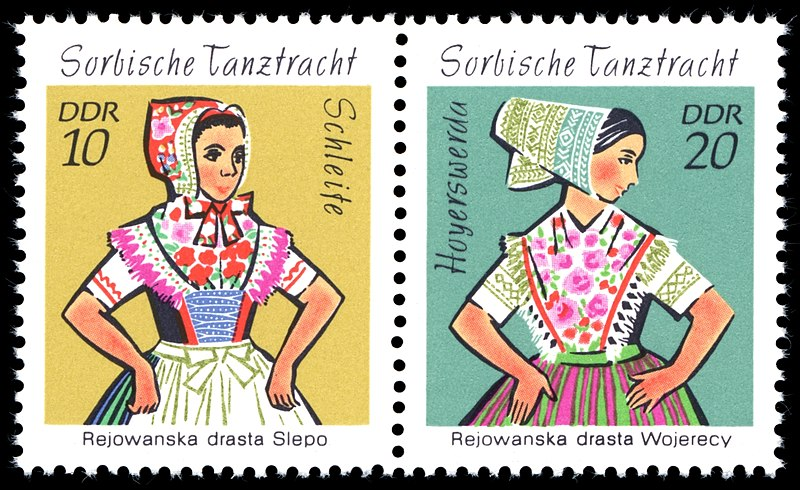 File:Stamps of Germany (DDR) 1971, MiNr Zusammendruck 1723-1724.jpg