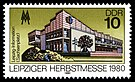 Stamps of Germany (DDR) 1980, MiNr 2539.jpg