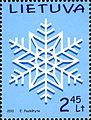 Stamps of Lithuania, 2011-39.jpg